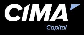 CIMA Capital